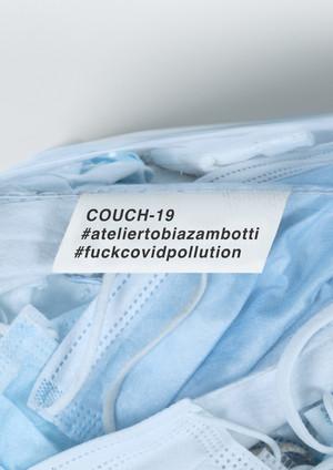 COUCH19-ATELIERTOBIAZAMBOTTI-WEBRES-VIEW7.jpg
