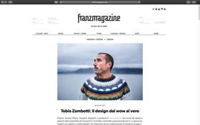 2021.01-franzmagazine-.jpg