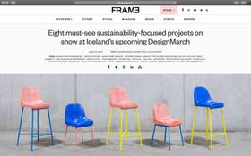 2020-06-FRAMEWEB-thefanchair.jpg