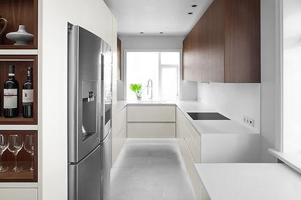Tobia-Kitchen-WEBRES-07_DSCF4766.jpg
