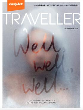 2019-TRAVELLER.jpg