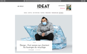 2021.03-IDEAT-COUCH19.jpg