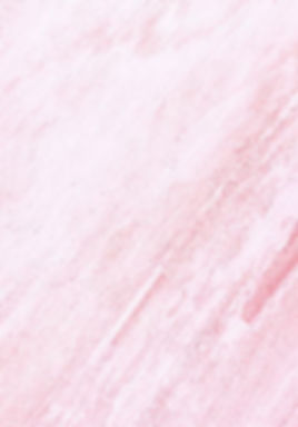 Old-master-pink-photo-background-fabric-