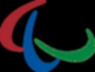 1200px-IPC_logo_(2004).svg.png