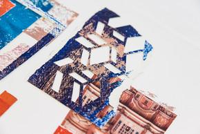 Printing-268.jpg