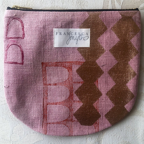 Dongre Flat Pouch