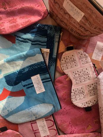 accessories 2.JPG