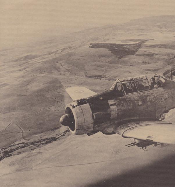 Avions légendaires qui ont marqué l'histoire