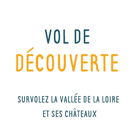 VOl_de_découverte.png