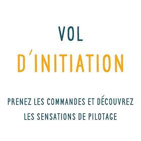 Vol d'initiation.png
