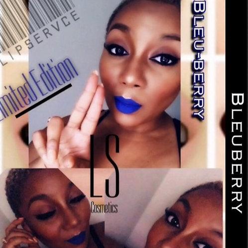 Bleuberry