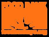 fbnyc_retina_logo.png