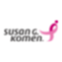 susandiy-komen-logo-share.png