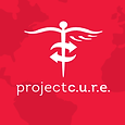 Project CURE.png