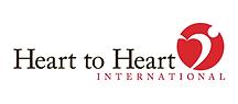 HEARTTOHEARTINTERNATIONAL2.png