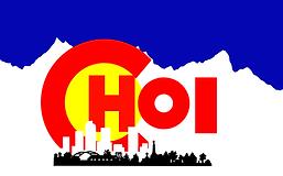 CCHOI.png