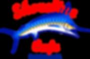 Marlin Logo Shoreline Cafe