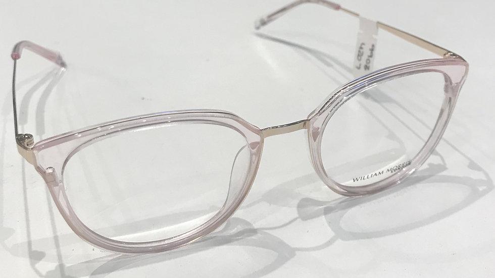 William Morris Crystal Clear LN50115