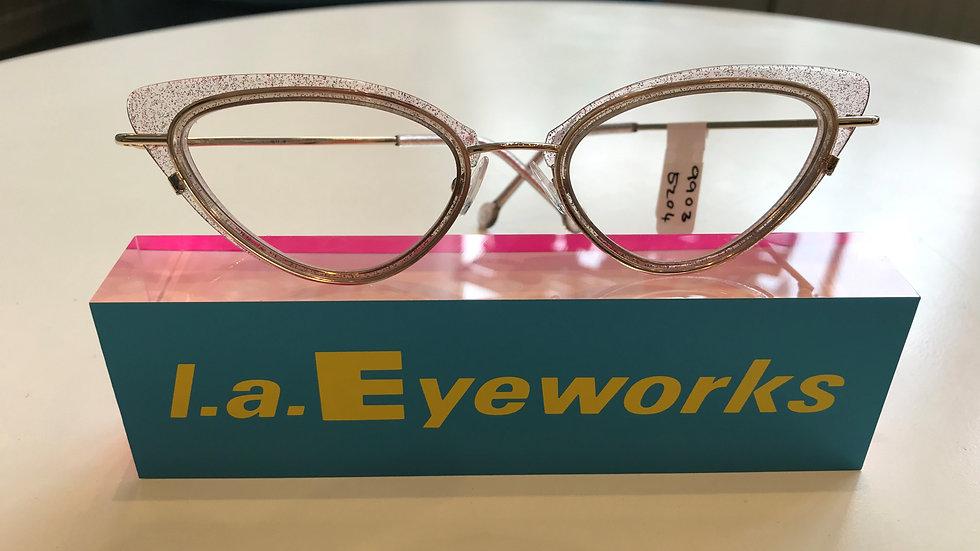 l.a.Eyeworks VARDA