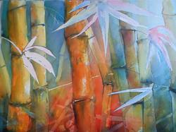bambu såld