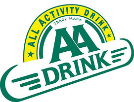 AA All Activity Drink_CMYK.jpg
