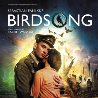 Birdsong / Original Theatre Co. + Sebastian Faulks