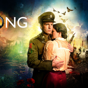 Birdsong / Original Theatre Co.