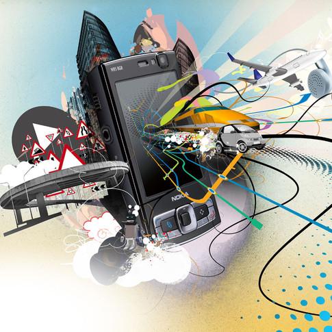 Carphone Warehouse - Futureproof