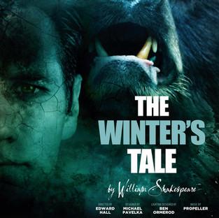 The Winter's Tale / Propeller Theatre Co.