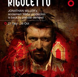 Rigoletto / ENO