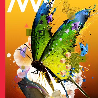 MW / Marketing Weekly