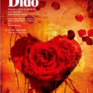 After Dido / ENO + Young Vic
