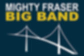 MFBB Logo.jpg