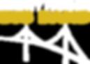 MFBB Logo.png