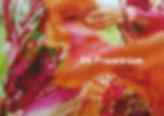 Ein Frauenraum JPEG.jpg