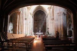 Ciudad Real, Spain
