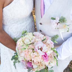 noemi-darren-wedding-48.jpg