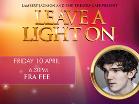 Leave a Light On: Fra Fee