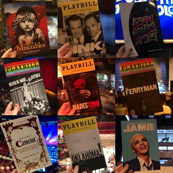 Are YONDR Pouches the Future for Theater?