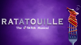 Ratatousical: The Ratatouille Musical created through TikTok