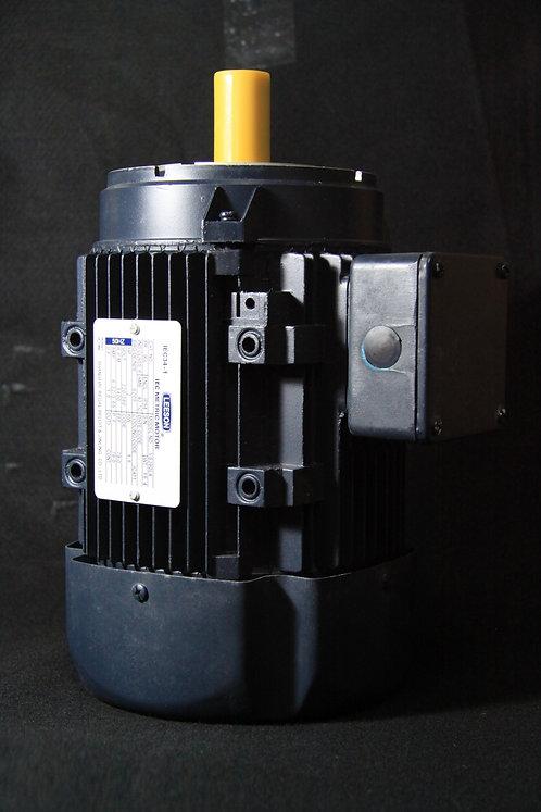 Main Motor 1400