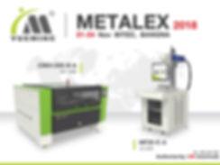 slide metalex 2018-7.jpg