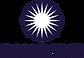 Sanseiko laser logo.png