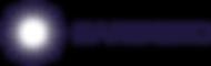 Logo NoChina PNG-2.png