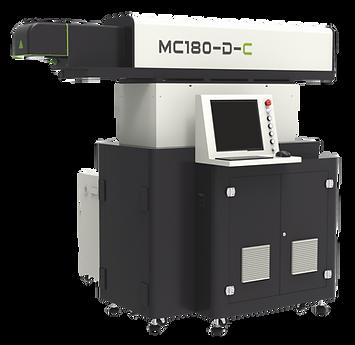 MC180-D-C.png