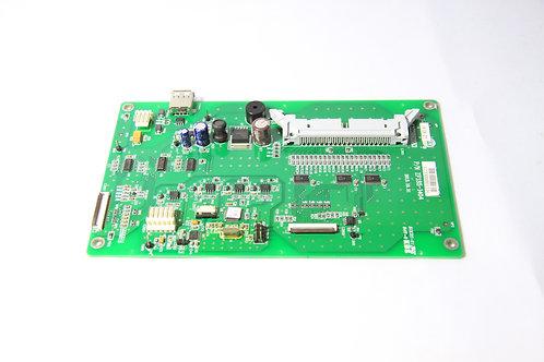 แผง P/N IF 185 CTF (Touch screen)