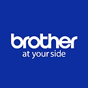brother-at-your-side.png
