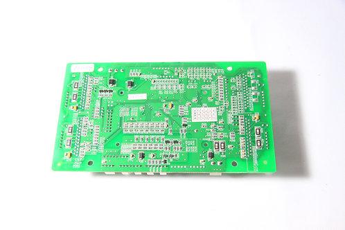 แผง P/N PC2693 (แผงระบบตัด CT-902)