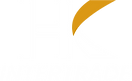 hk new logo_white.png