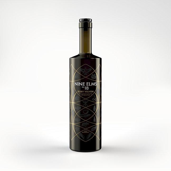 Nine Elms Bottle 750ml_3.jpg